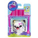 Littlest Pet Shop Singles Swan (#3559) Pet
