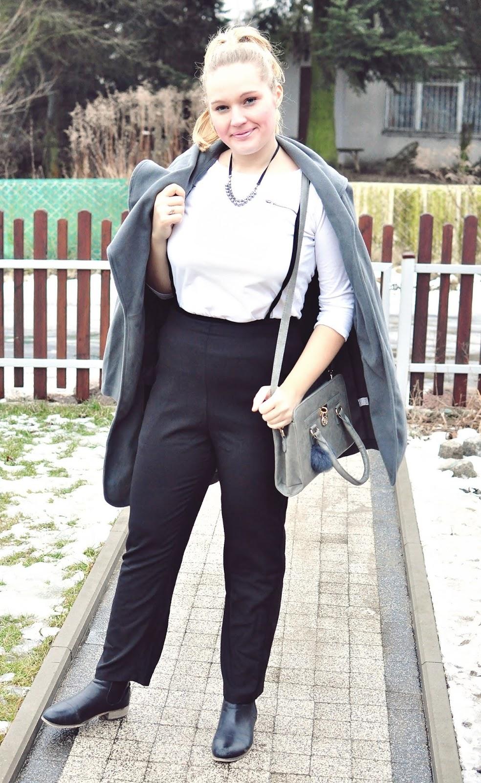 płaszcz-szlafrok_wiązany-w-pasie