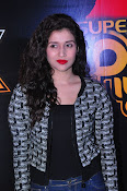 mannara chopra latest photos-thumbnail-12