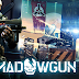SHADOWGUN v1.6.3 Apk + Data Mod [Unlimited Ammo]