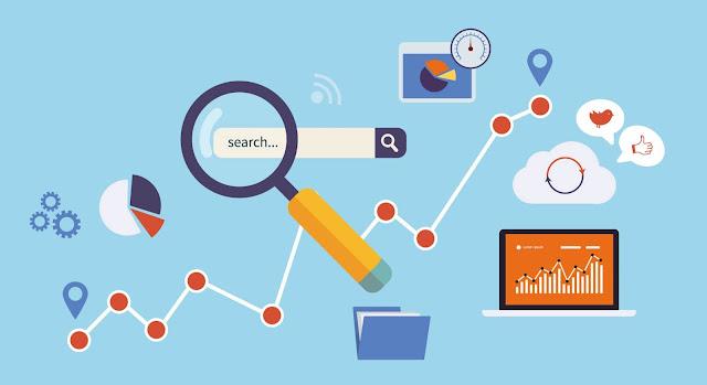 Cara Mendaftarkan Web dan Blog ke Bing Webmaster Tool