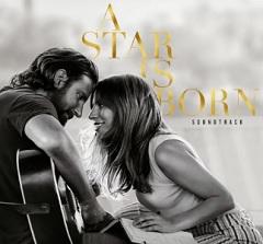 Lady Gaga faz sucesso em Nasce Uma Estrela
