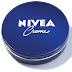 Nivea Cream Dial Toll free Customer Care Number
