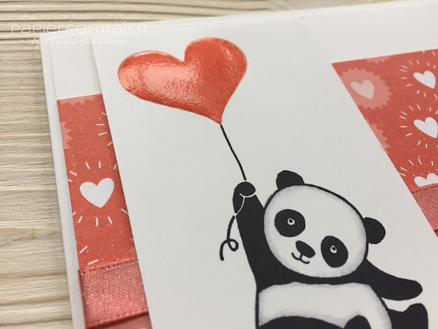 stampin-up-papierformart-party-pandas-heart-happiness-bluetentraum