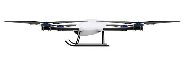 Skyfront無人機