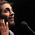 [AGENDA] Quer ver Salvador Sobral ao vivo? Saiba onde!