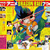 Perseguindo os 7 Segredos do Anime Dragon Ball !