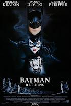 Batman Returns (Batman vuelve)<br><span class='font12 dBlock'><i>(Batman Returns)</i></span>