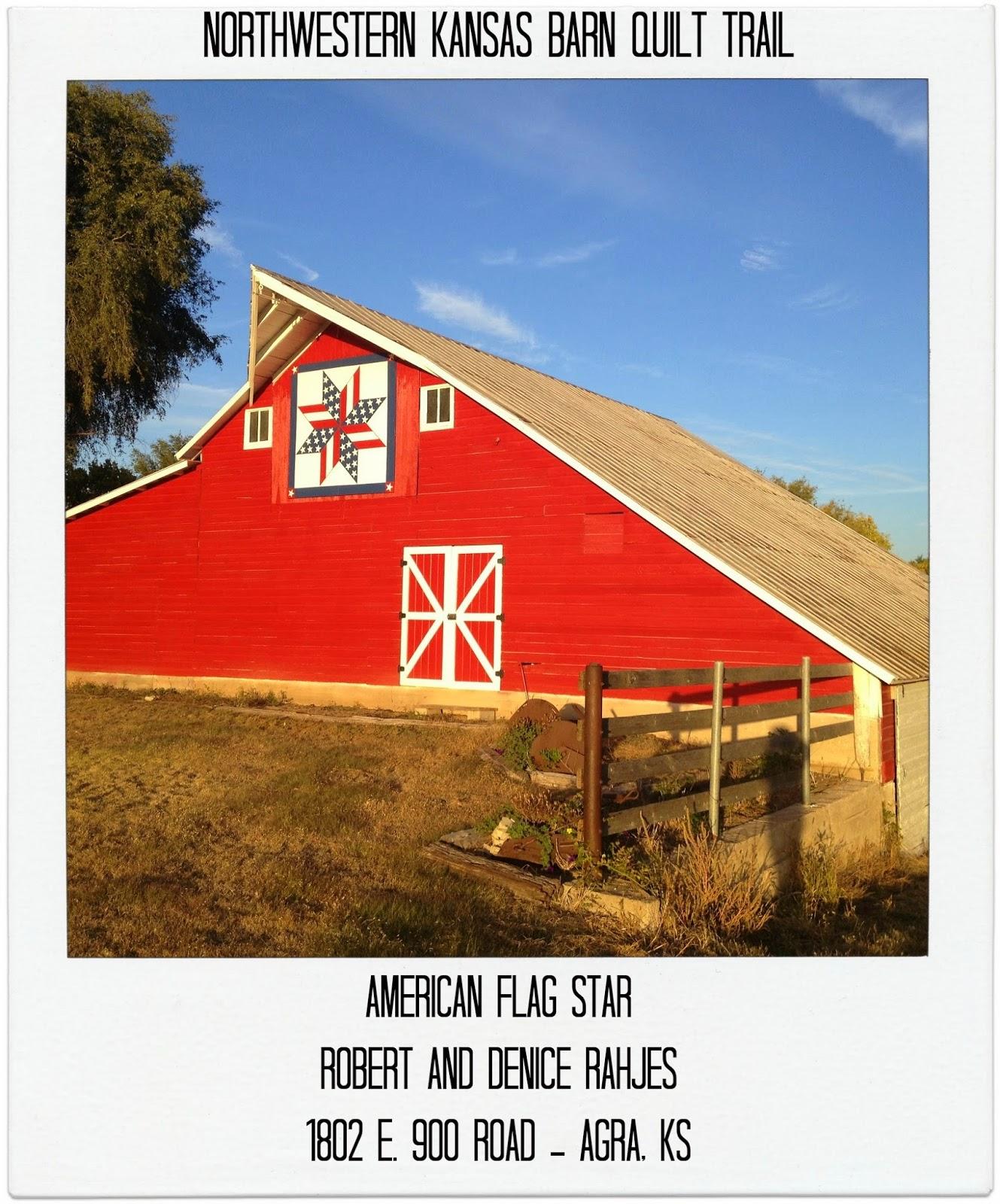Kansas phillips county kirwin - Kensington In Phillips County Kirwin