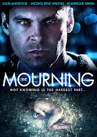 The Mourning (2015) online y gratis