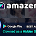 DESCARGA amazer - Global Kpop Video Community GRATIS (ULTIMA VERSION FULL E ILIMITADA PARA ANDROID)