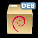 Cara Menginstal File deb di iPhone, Ipod dan iPad