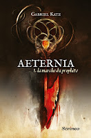 http://lecturesetcie.blogspot.com/2016/06/avis-aeternia-gabriel-katz-fantasy.html