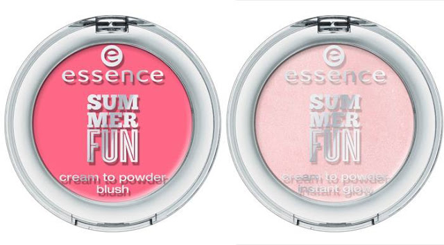 Essence-2016-Summer-Fun-blush-illuminante