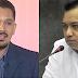 Belgica Slams Trillanes 'Puro corruption sinasabi mo e isa ka sa pinaka maraming nakuhang DAP!'