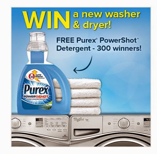 http://insiders.purex.com/ComingSoonSweeps?id=242