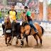 Vaquejada reúne grandes vaqueiros do país em busca de R$ 200 mil em prêmios