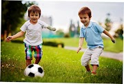 kegiatan anak-anak