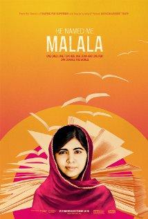 Malala  Dublado