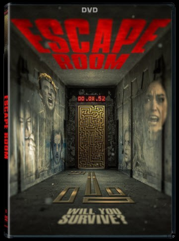 http://horrorsci-fiandmore.blogspot.com/p/escape-room-official-trailer.html