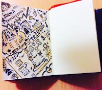 Chci změnu - blog osobního rozvoje