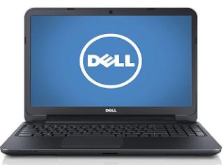 Wifi Dell Inspiron 15 3521 Télécharger Pilote Gratuit Pour Windows 8.1