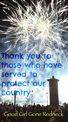 Veteran's Day, military, thank you, support our vets