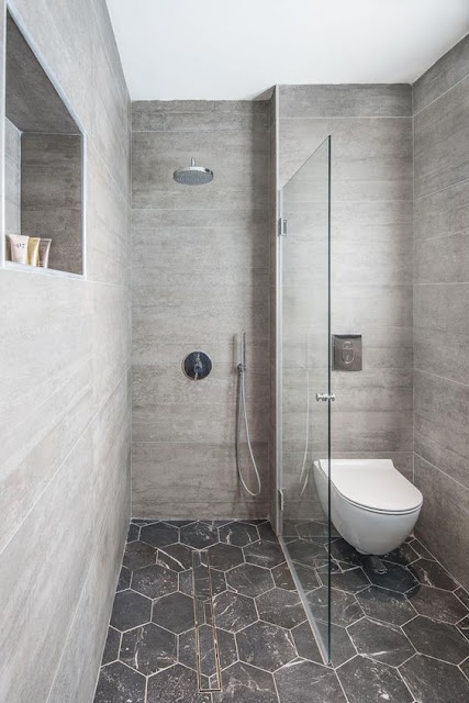 bathroom,design,idea