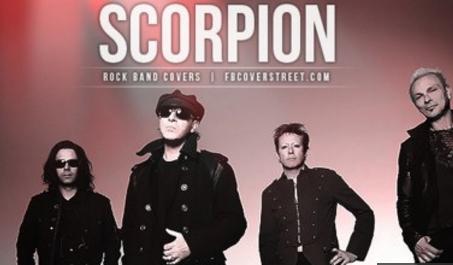 Free download mp3 lagu barat scorpion.