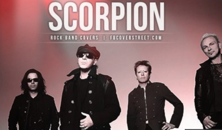 Scorpians Still Loving You MP3 Download