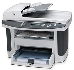 HP LaserJet M1522n Driver Download - Windows - Mac
