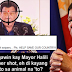 Girl Under Fire For Calling Out Sniper Volunteers To Assassinate President Duterte