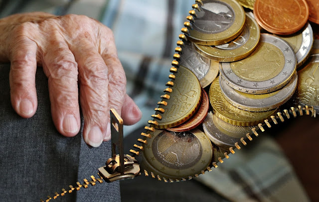 What is the Triple Lock Pension All About?