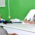 Unidade Básica de Saúde de Andorinha começou a realizar atendimento médico 24 horas nos finais de semana