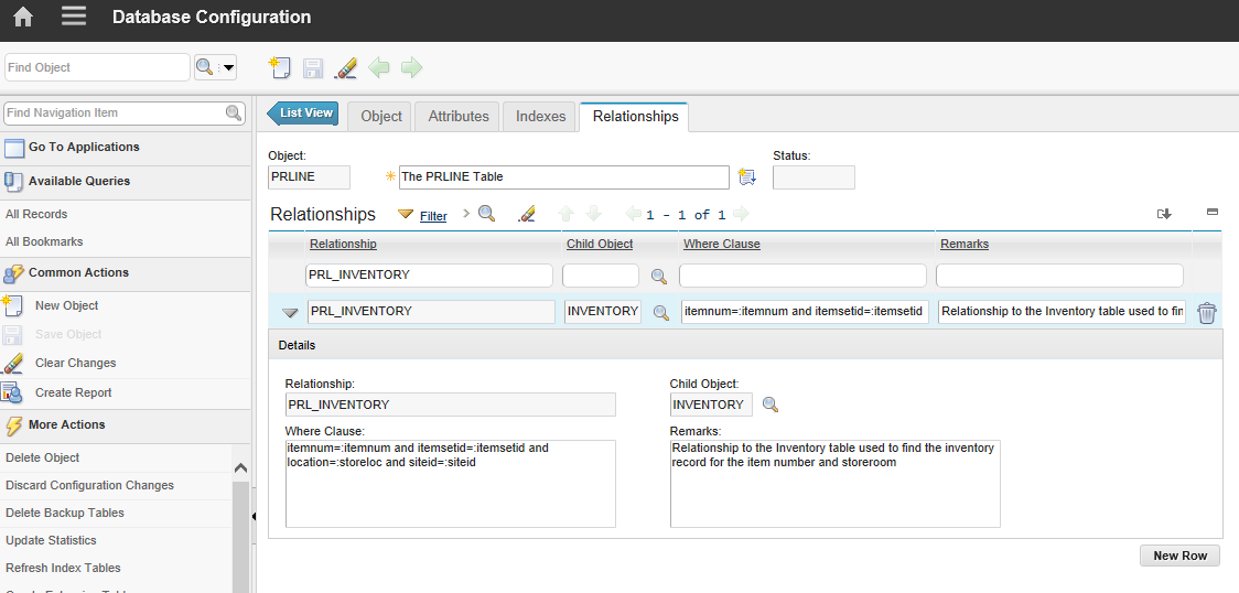 Adding Custom Hovers On Field Using Relationships   IBM