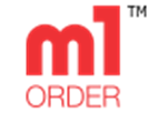 m1-Order Reinvents itself as a Digital Platform for Order Management