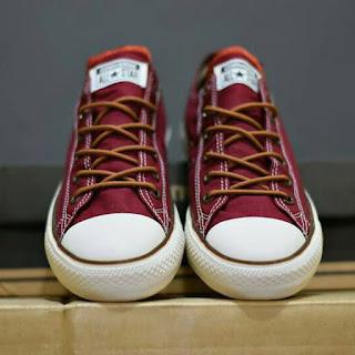 jual sepatu converse original