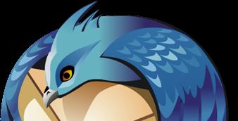 Como instalar o Thunderbird 45.3.0 no Ubuntu, Fedora, Mageia, openSUSE, Debian e derivados!