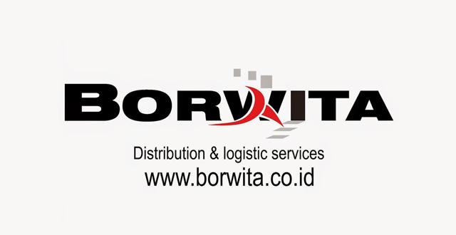 Lowongan Kerja Terbaru untuk D3 Admin PT Borwita Citra Prima (BCP) Karawang