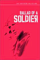 Watch Ballada o soldate Online Free in HD