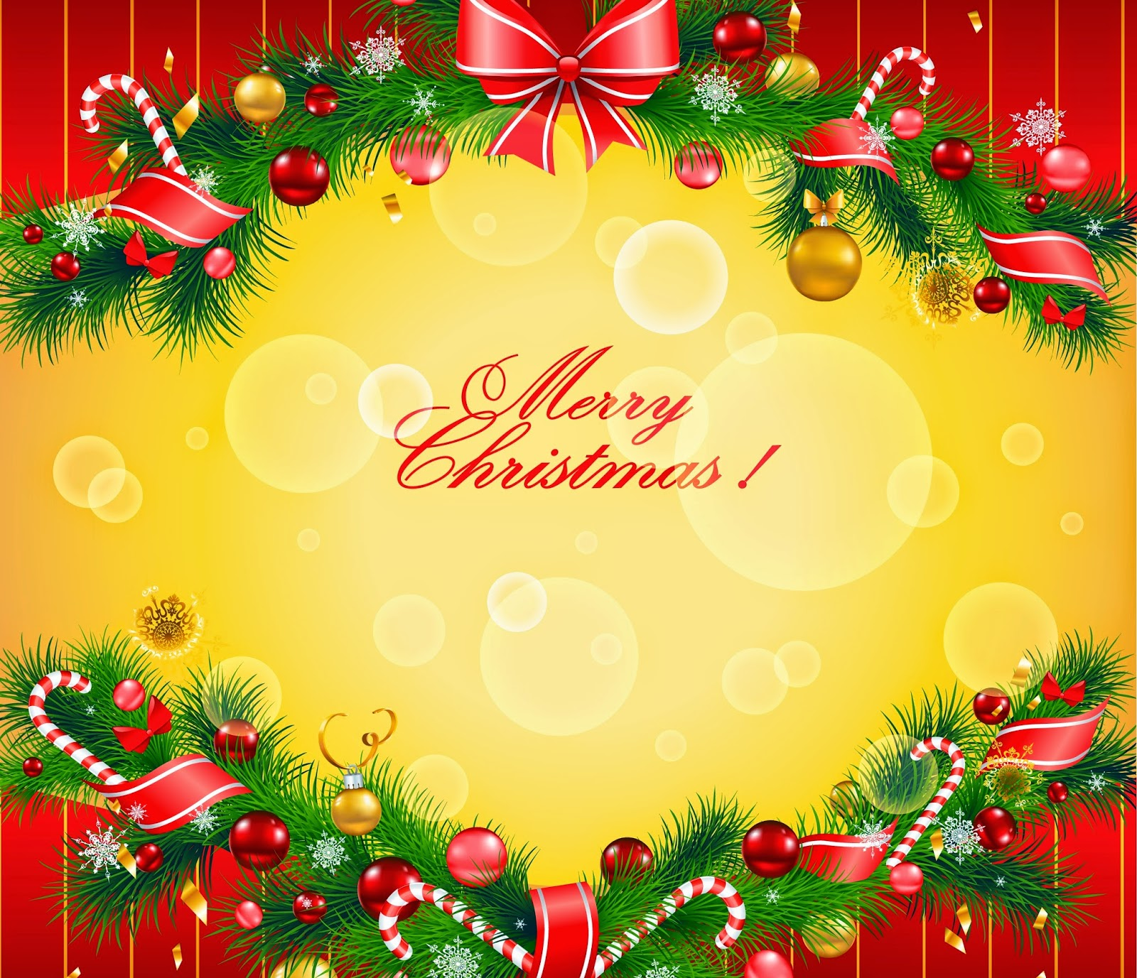happy-xmas-wishes-greetings-card-HD-template-free-download-3421x2944.jpg
