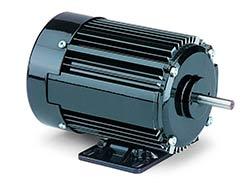 Elektrik motoru nedir?