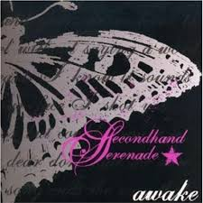 Terjemahan Lirik Vulnerable secondhand serenade