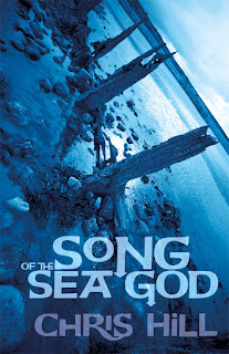 Song of the Sea God, Chris Hill