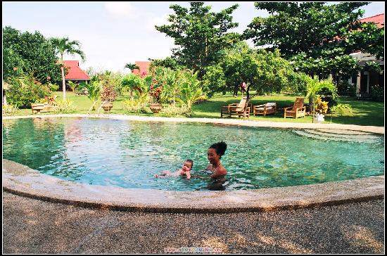 The Kalipayan Beach Resort Is Among Premier Resorts In Bohol This Where You Can Experience A Lot Of Fun And To Do S As Enjoy Your Stay