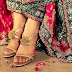 Tips to Choose Shoes/Sandals for Your Wedding