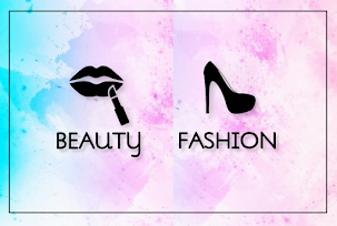 BEAUTY e FASHION