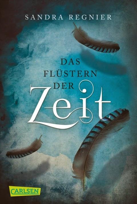 http://lielan-reads.blogspot.de/2015/03/sandra-regniers-das-flustern-der-zeit.html