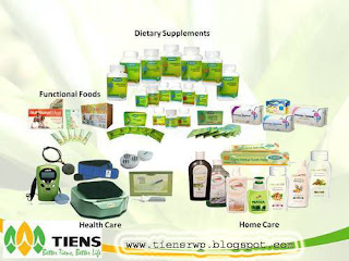 Tiens Products Links /></a></td></tr> <tr><td class=