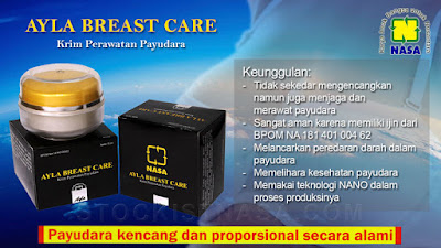 http://newayla.blogspot.co.id/2015/10/khasiat-dan-manfaat-ayla-breast-care-nasa.html